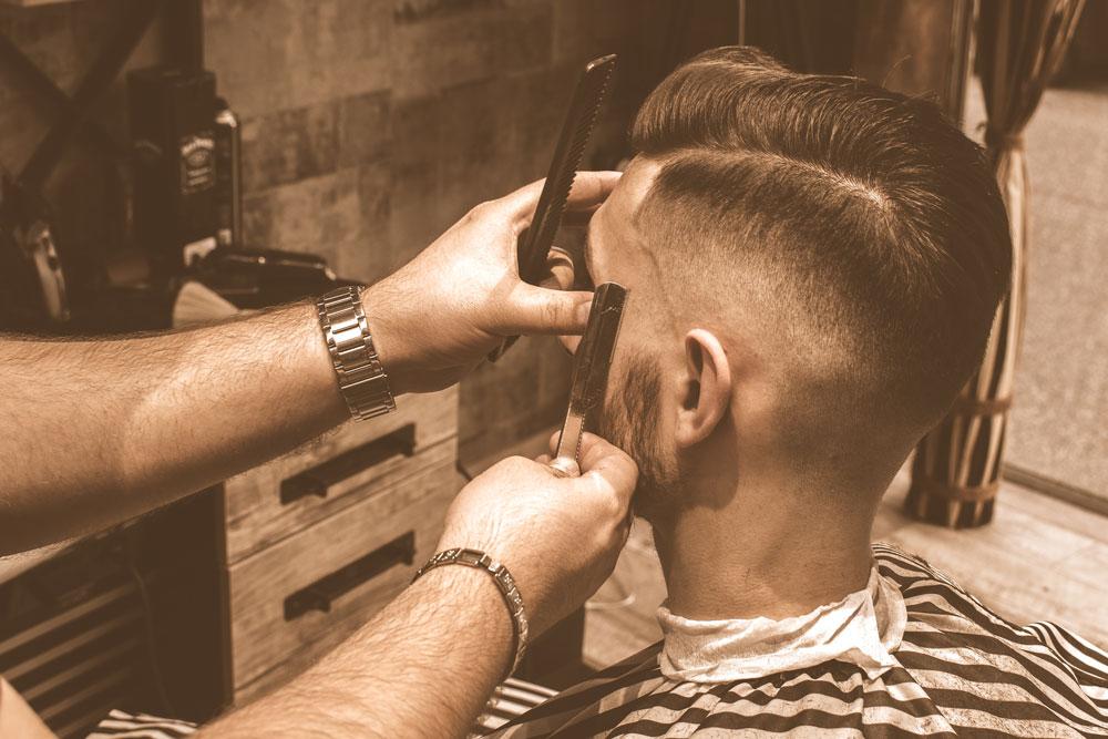 Cousins-Barber-Shop-Bretten-Bild1