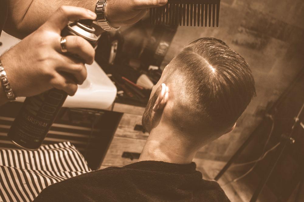 Cousins-Barber-Shop-Bretten-Bild2