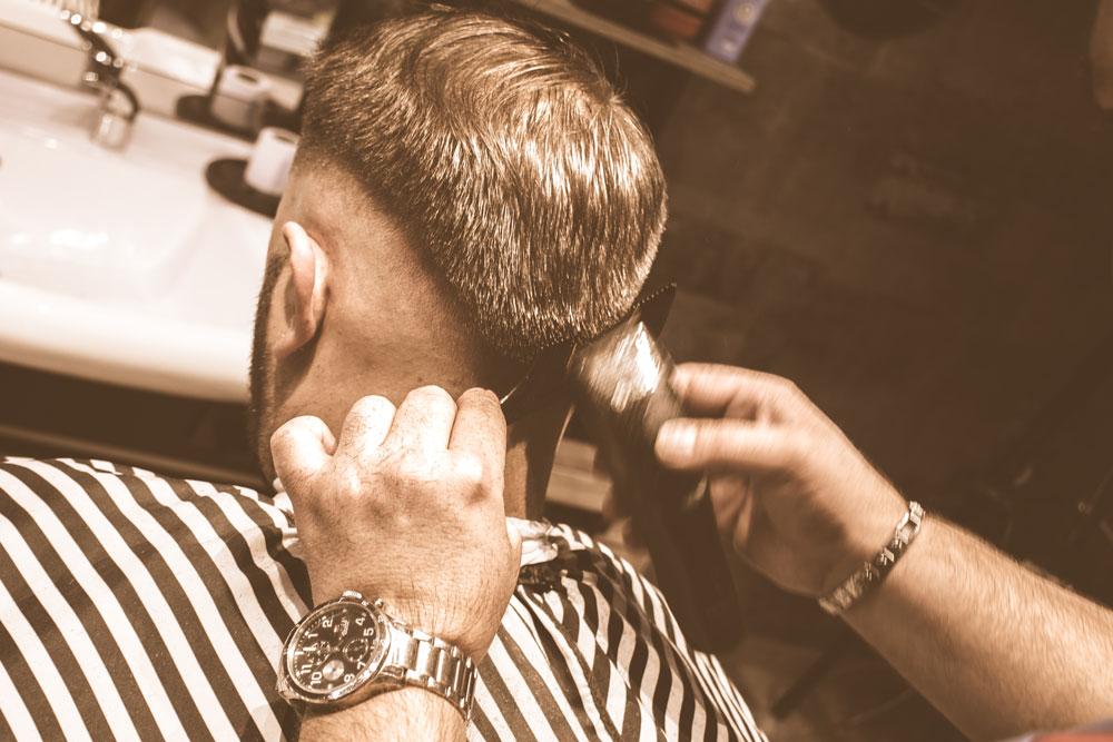 Cousins-Barber-Shop-Bretten-Bild5