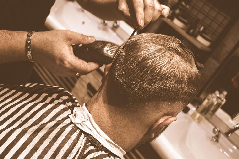 Cousins-Barber-Shop-Bretten-Bild6